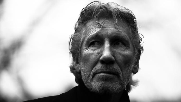 5 razones para no perderte a Roger Waters en México