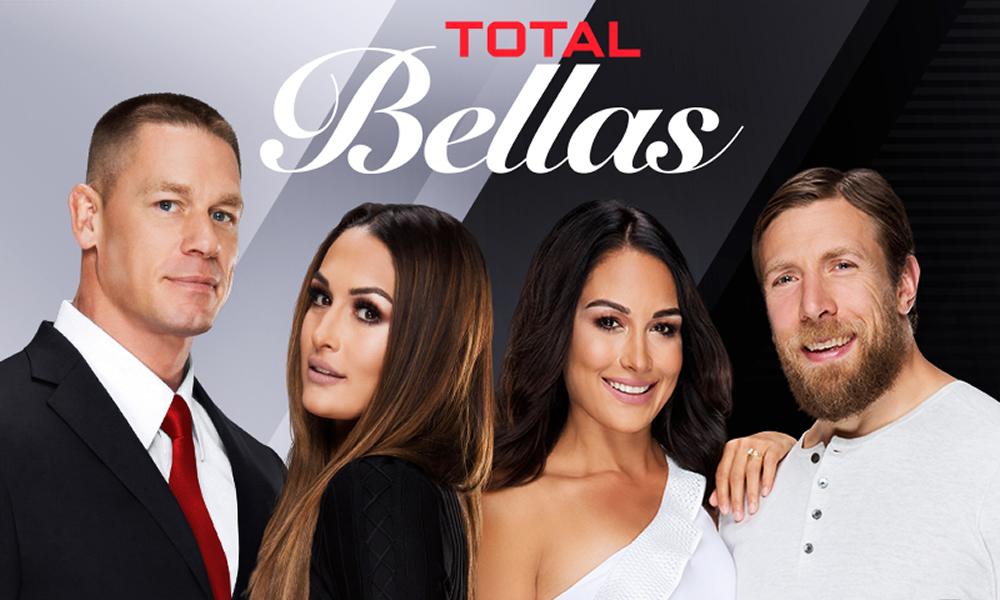 Llegará el programa Total Bellas a México