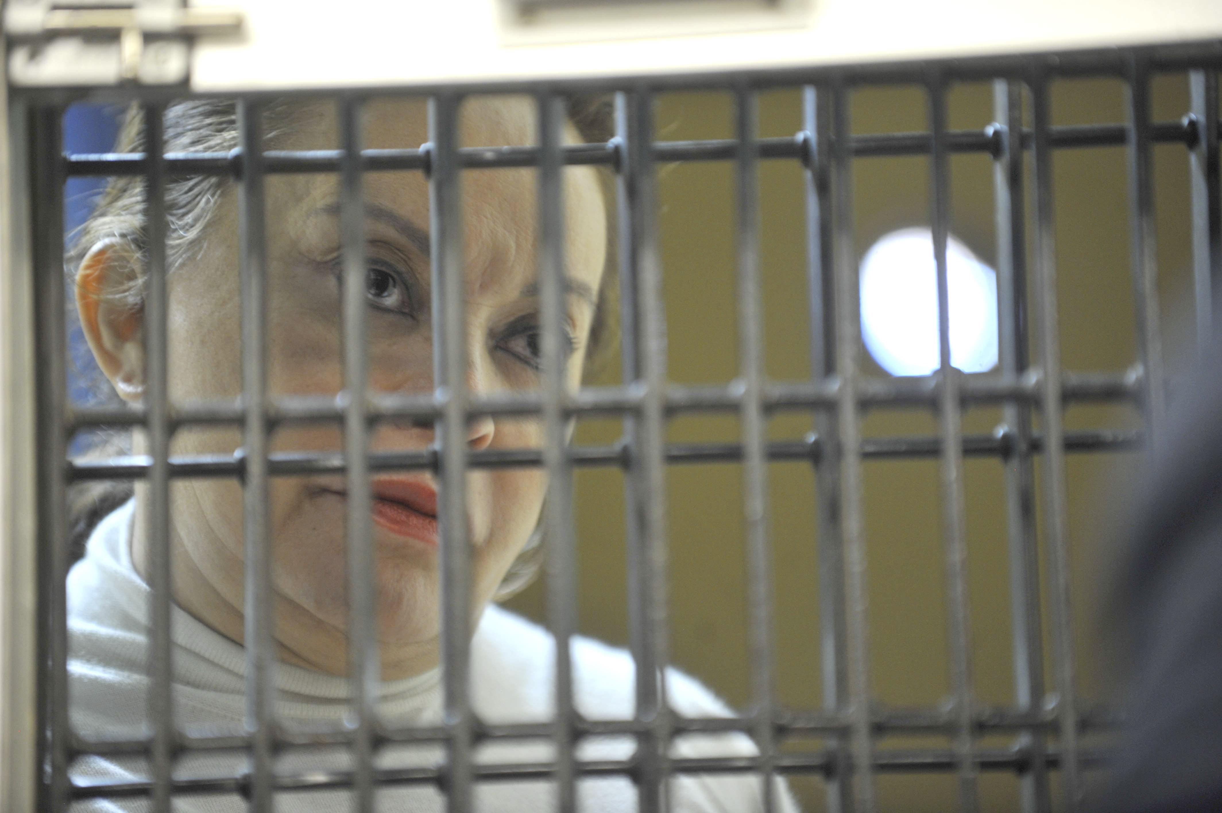 Suprema Corte rechaza atraer amparo solicitado por Elba Esther Gordillo