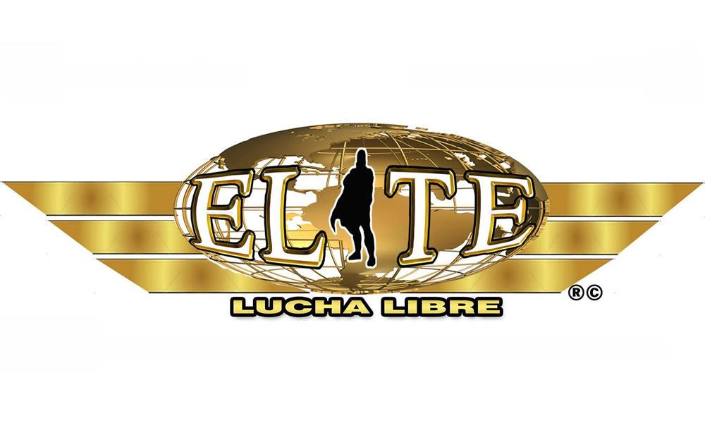 Torneo internacional de ELITE con 16 luchadores | MedioTiempo