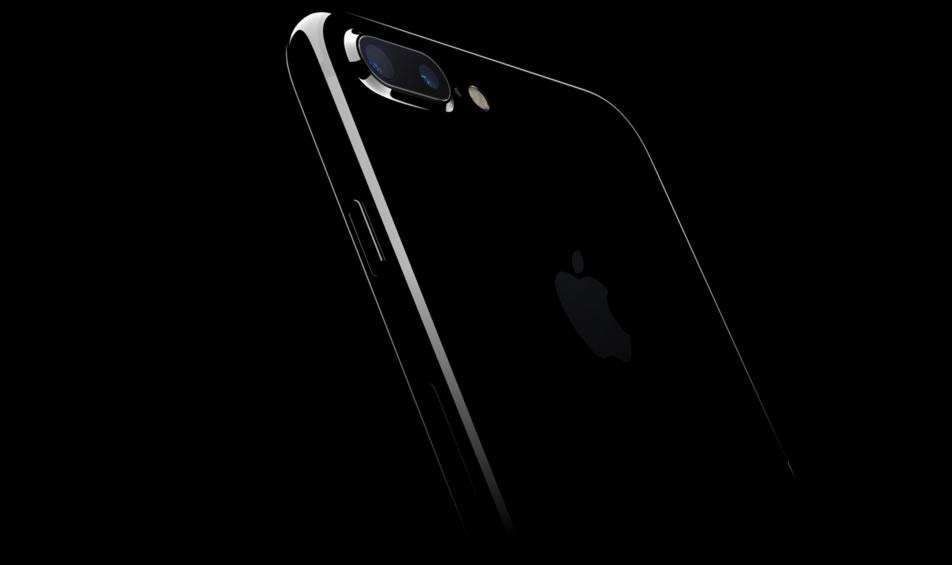 Hacker libera el iPhone 7 en menos de 24 horas