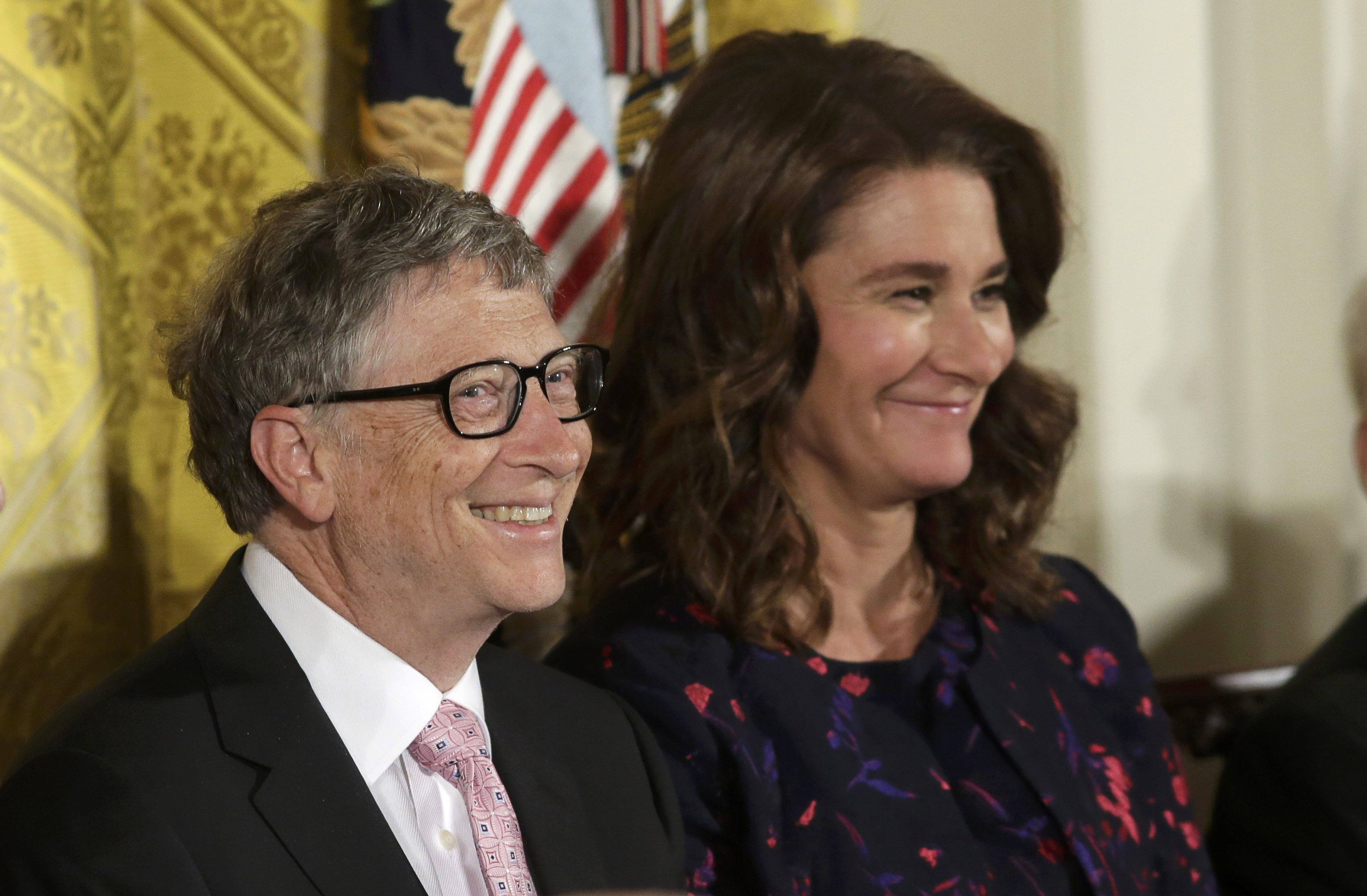 magnates tecnológicos reúnen invertir mdd energías limpias