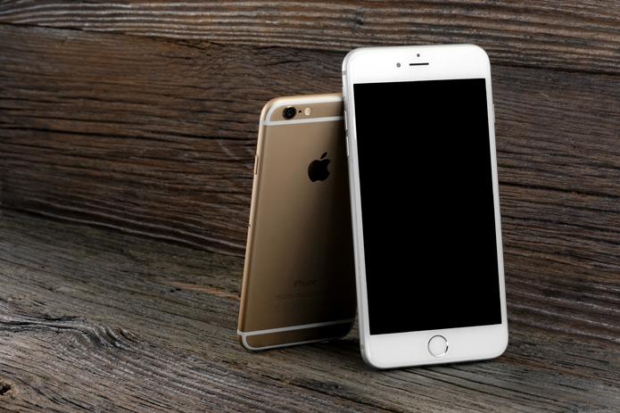 El nuevo iPhone 7 Plus: las razones que nos hacen amarlo (u odiarlo)