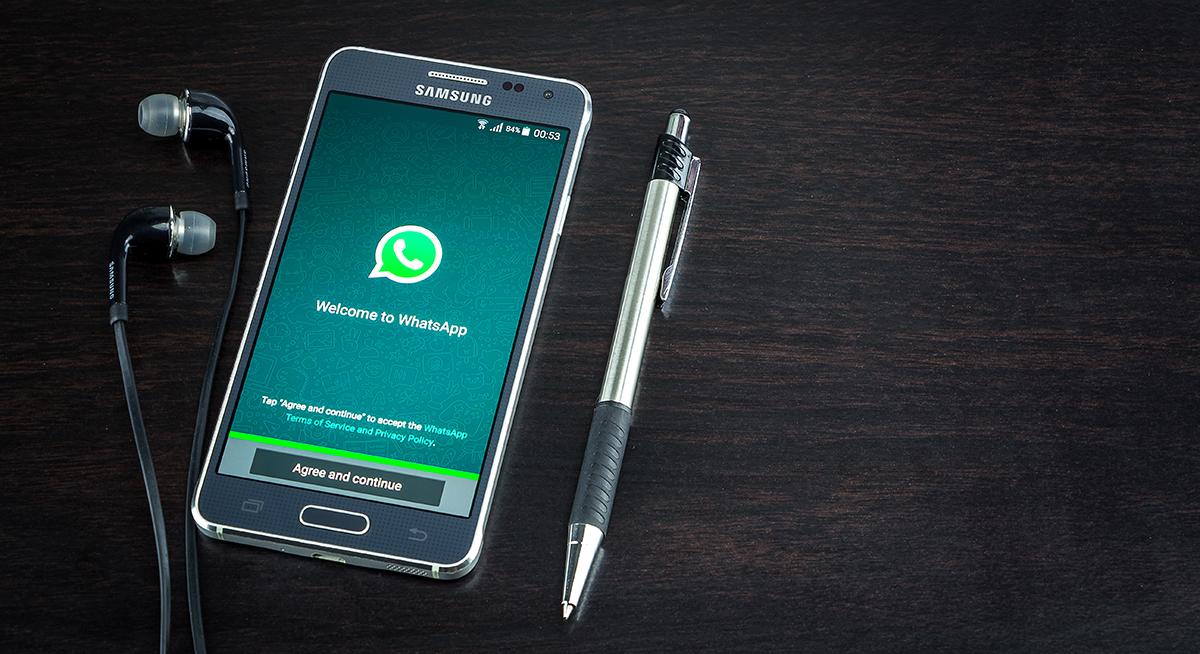 WhatsApp dejará de funcionar en estos smartphones antes de lo que crees