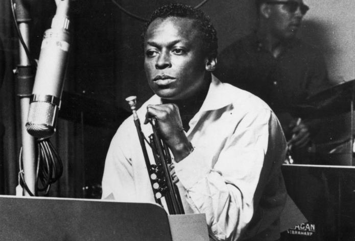 Las 10 canciones más emblemáticas de Miles Davis