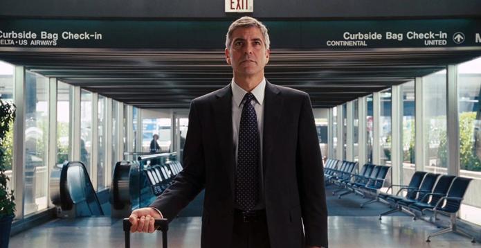 Te damos todas las contraseñas de WiFi de los aeropuertos