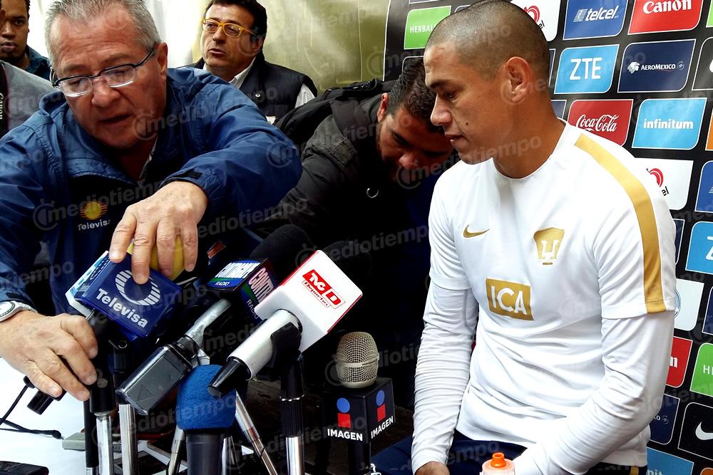 A los 37 años, Verón volvió a ser convocado a la Selección de Paraguay