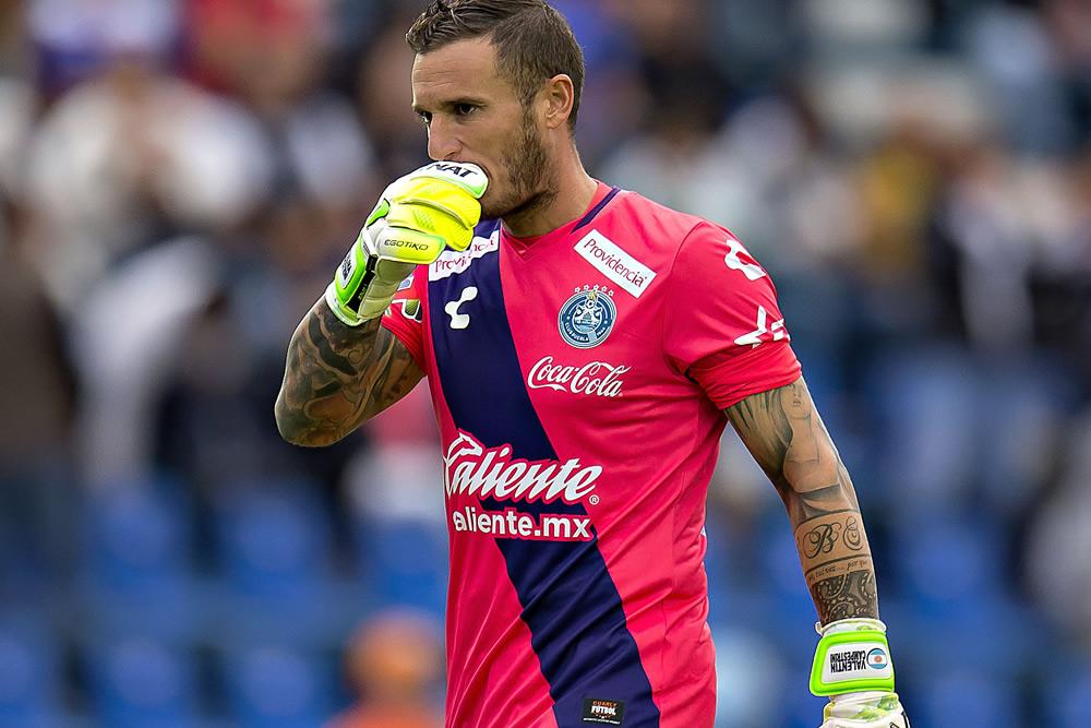 Puebla no liquidó adeudo a Olimpia; podría perder la categoría