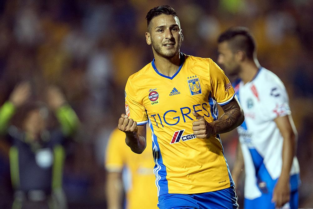Ismael Sosa vuelve a CU, su casa y su campo preferido del ...