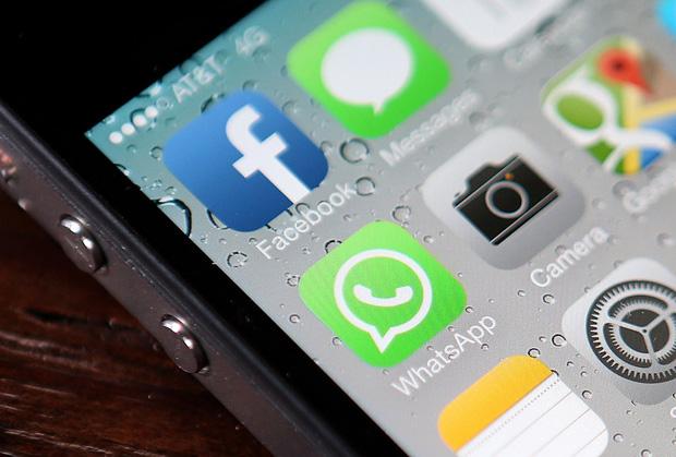 Olvídate de WhatsApp si no aceptas sus nuevas condiciones