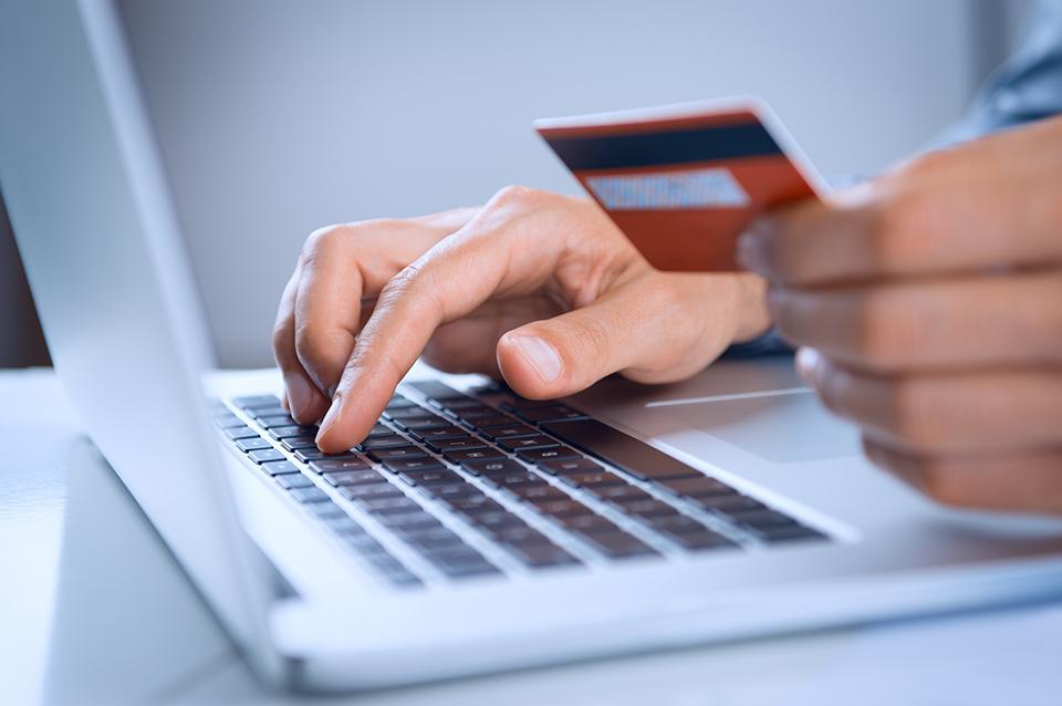 Los 7 errores más comunes al usar un crédito