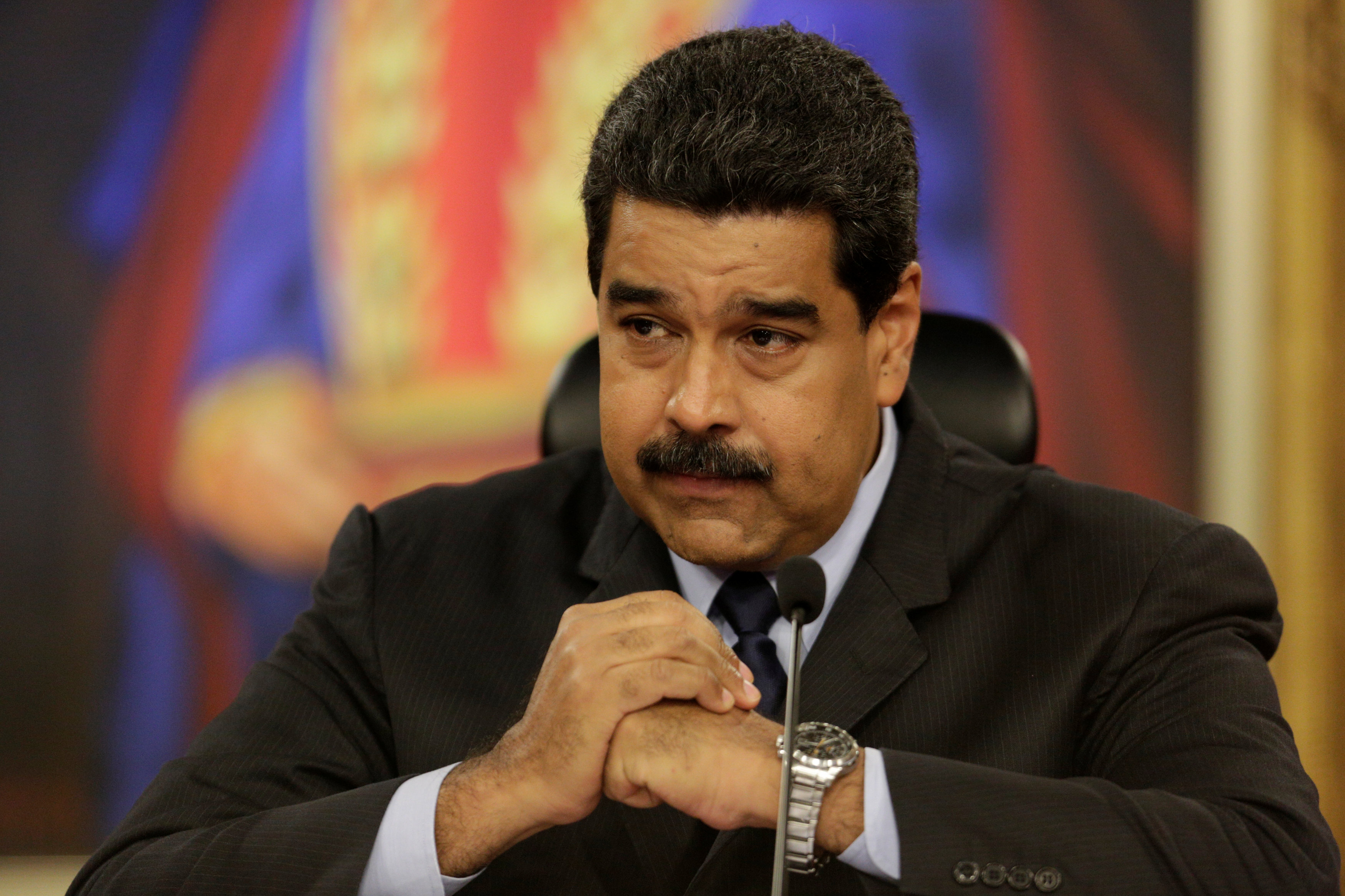 Venezuela encabeza por tercer año consecutivo el Índice de Miseria