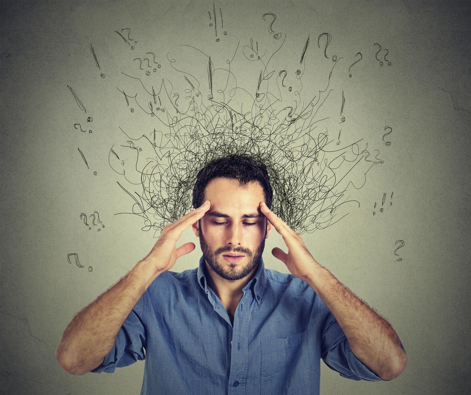 inteligencia emocional secreto triunfar uso tecnología