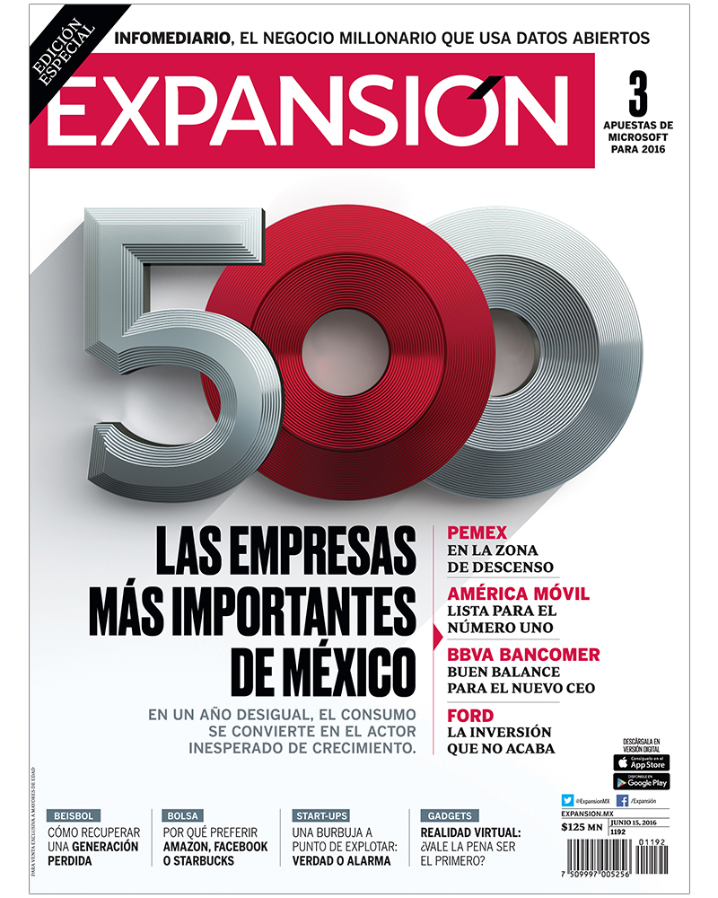 web 500.de