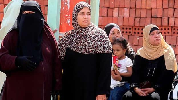 el mundo prostitutas prostitutas egipcias