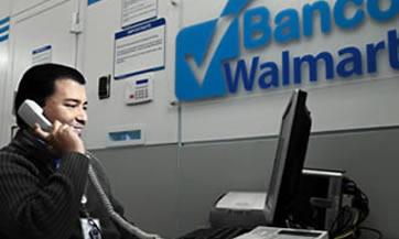 Los bancos abren pero s lo en tiendas expansi n for Manana abren los bancos en espana