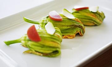 Mesam rica encuentro de alta cocina expansi n for Alta cocina mexicana
