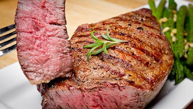 Resultado de imagen para comer carne