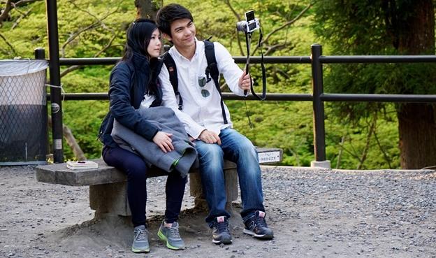 Adolescentes japoneses simsuit adolescentes japoneses