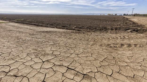 En 39 sequ a 39 capacidad productiva de suelos mexicanos for Lo ultimo en suelos