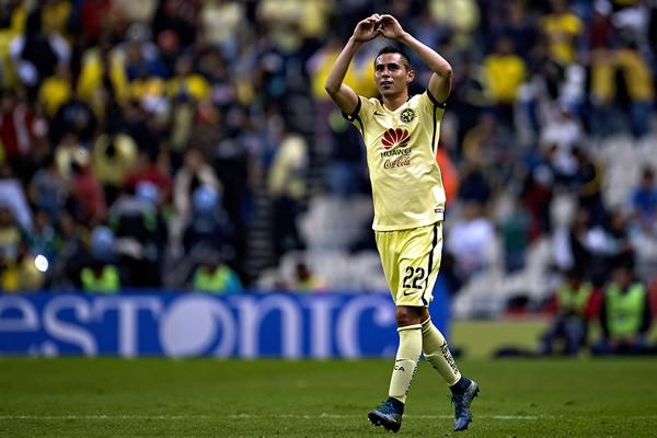 El duelo ante Pumas que marcó a Paul Aguilar | MedioTiempo