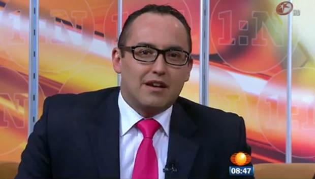 Televisa.com::Noticias