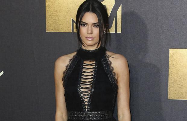 """Demanda de Kendall contra """"acosador"""" no se resuelve de la manera que esperaba"""