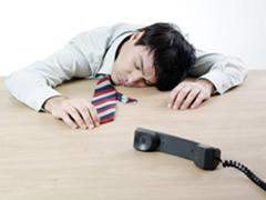 el-mal-no-desaparece-con-reposar-o-dormi