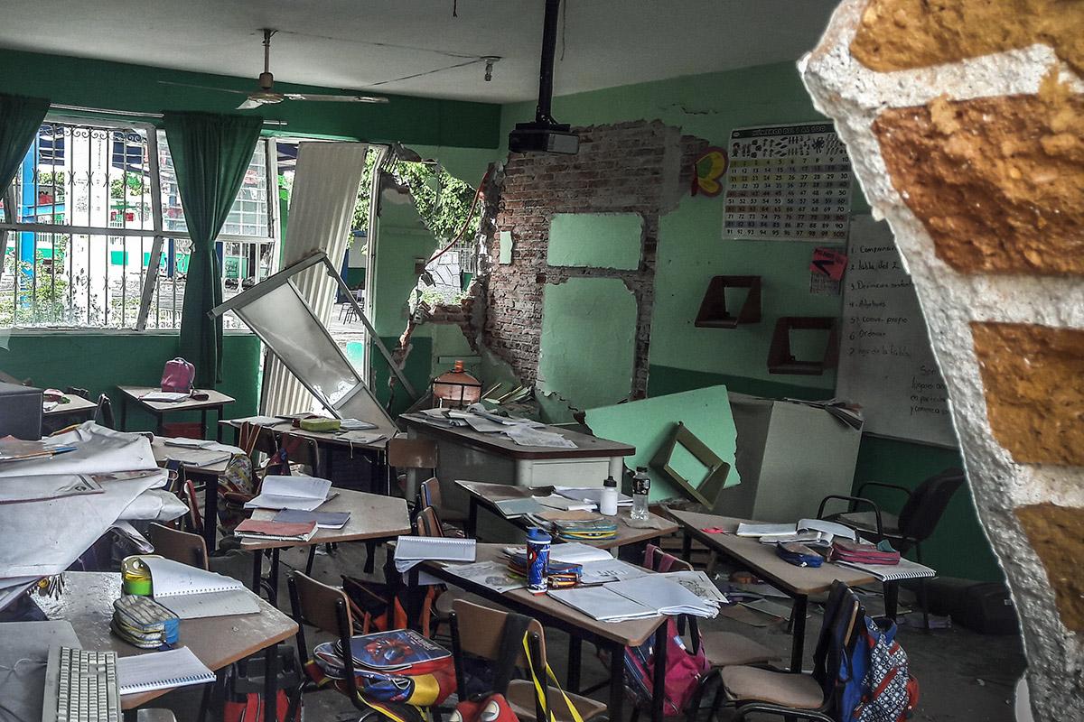 Roberto Cisneros # Muebles En Jojutla Morelos