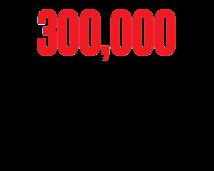 300,000 EMPLEOS DIRECTOS genera la industria aguacatera